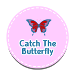 CatchTheButterfly-150x150